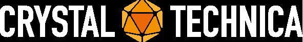 Crystal Technica