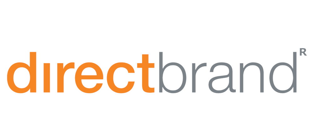direct brand replacement parts logo