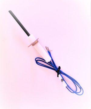220/240 volt Igniter Glo220-70-370FS