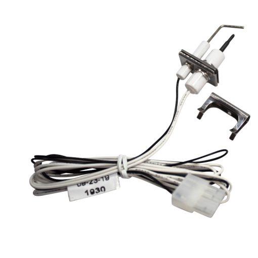 24 Volt Igniter ML24-SLURK